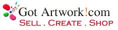 Visit gotartwork.com